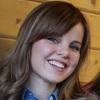 Jocelyn tutors Science in Fort Worth, TX