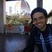Maurizio tutors French in Norfolk, VA