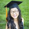 Diane tutors 2nd Grade math in Boulder, CO