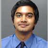 Mitesh tutors Evolutionary Biology in Riverside, CA