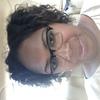 Latasha tutors Special Education in Franklinton, NC