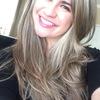 Katerin tutors Spanish in Champaign, IL