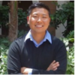 David tutors Finance in Irvine, CA