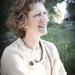 Carol tutors Psychology in Salinas, CA