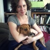Jessica tutors Linguistics in Medford, MA