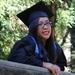 Jujen Ellysha tutors SAT Writing in Chula Vista, CA