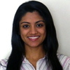 Nirali tutors IB Psychology HL in Warren, MI