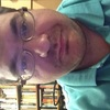 Christopher tutors Study Skills And Organization in East Peoria, IL