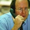 Jim tutors History in Temecula, CA