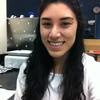 Georgina tutors Pre-Calculus in Riverside, CA