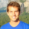 Levi tutors Biotechnology in Miami, FL