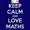 Kalpana tutors Intermediate Algebra in Houston, TX