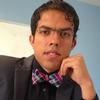Humberto is an online PreCalculus tutor in Houston, TX