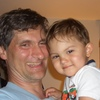 Stephen tutors French 4 in Seattle, WA