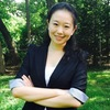 Linlin is an online Finance tutor in Arlington, VA