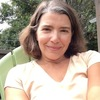 Martha tutors SAT Writing in Atlanta, GA