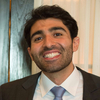 Omar tutors Emergency Medicine in Washington, DC