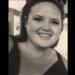 Jennifer tutors Differential Equations in Salem, VA