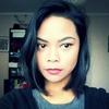 Alexia tutors IB History HL in Melbourne, Australia