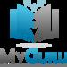 Myguru_philadelphia tutors Python in Philadelphia, PA