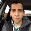 Eric tutors Web Development in Toronto, Canada