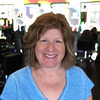 Cheryl tutors SSAT in Calabasas, CA