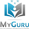 Myguru_chicago tutors Korean in Chicago, IL