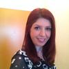 Lauren tutors AP Chemistry in Tampa, FL