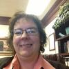 Pamela tutors in Eastland, TX