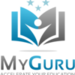 Myguru_miami tutors Java in Miami, FL