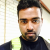 Maharshi Gowtham tutors GRE Quantitative Reasoning in Cleveland, OH