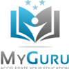 Myguru_new tutors Python in New York, NY