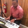 Shamar tutors Music Theory in Yonkers, NY