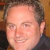 Jeff tutors Legal Research in Trenton, NJ