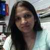 Neena tutors Microbiology in Austin, TX
