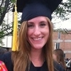 Charlotte is an online English tutor in Portland, OR