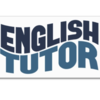 Shawn tutors Summer Tutoring in Abu Dhabi, United Arab Emirates