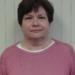 Karen tutors SAT Verbal in Youngstown, OH