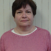 Karen tutors English in Youngstown, OH