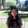 Ling  tutors Mandarin Chinese in Irvine, CA