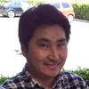 Yasuyuki tutors Japanese in Hornsby, Australia