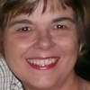 Anne-Marie tutors in Pretoria, South Africa