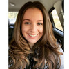 Alyssa tutors Study Skills in Morristown, NJ
