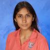 Rossana tutors Earth Science in Miami, FL