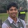 Venkatesh tutors Differential Equations in Fremont, CA
