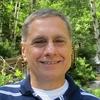 Len tutors Linguistics in Tampa, FL