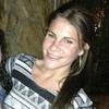 logan tutors Statistics in Boca Raton, FL