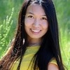 Amelia tutors Mandarin Chinese 4 in Chevy Chase, MD