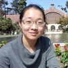 Zhongfeng tutors Mandarin Chinese 1 in El Cajon, CA