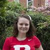 Chelsie tutors Study Skills in East Brunswick, NJ
